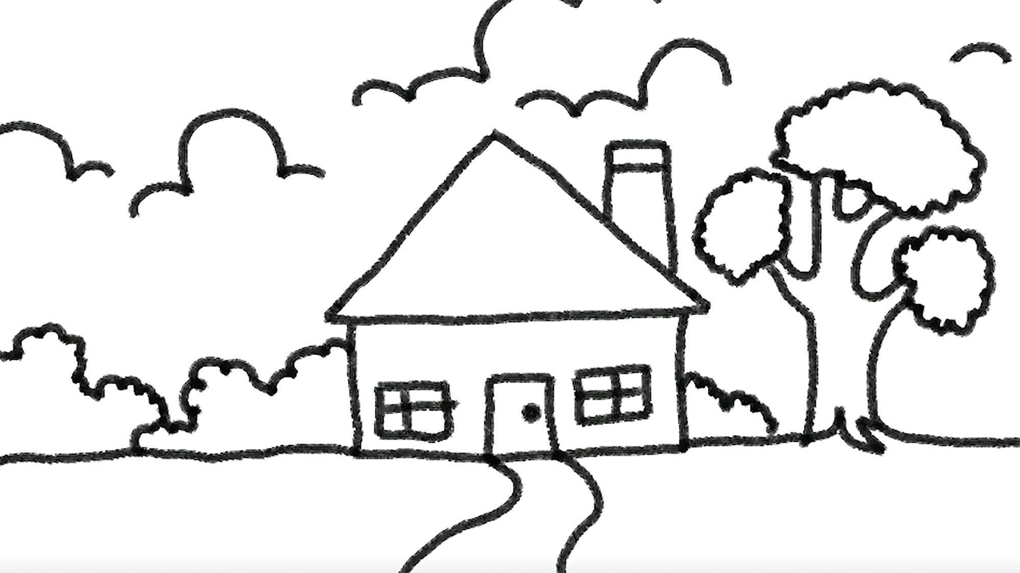 HOUSE-DRAWING-1-1