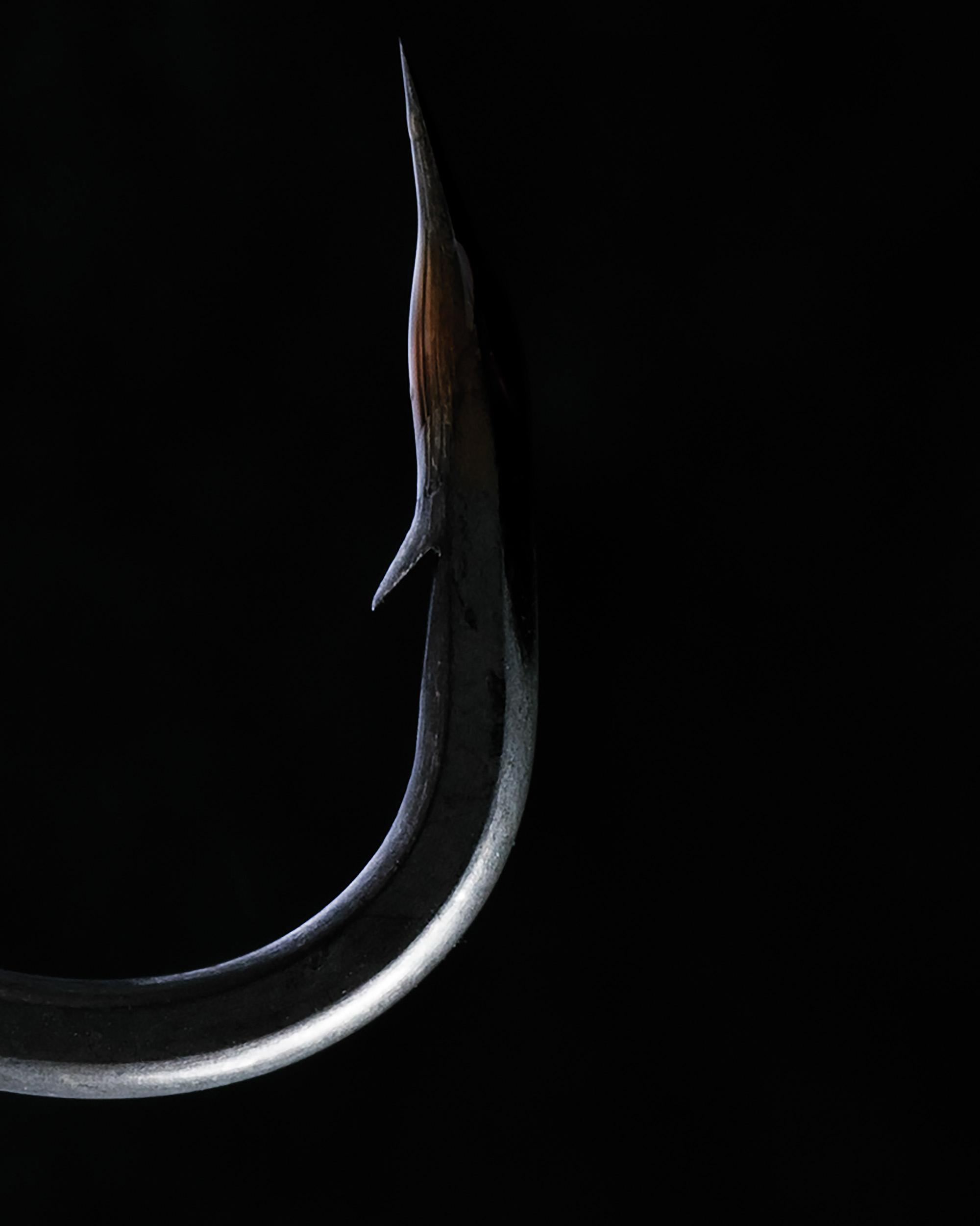 Hook-1-1-1