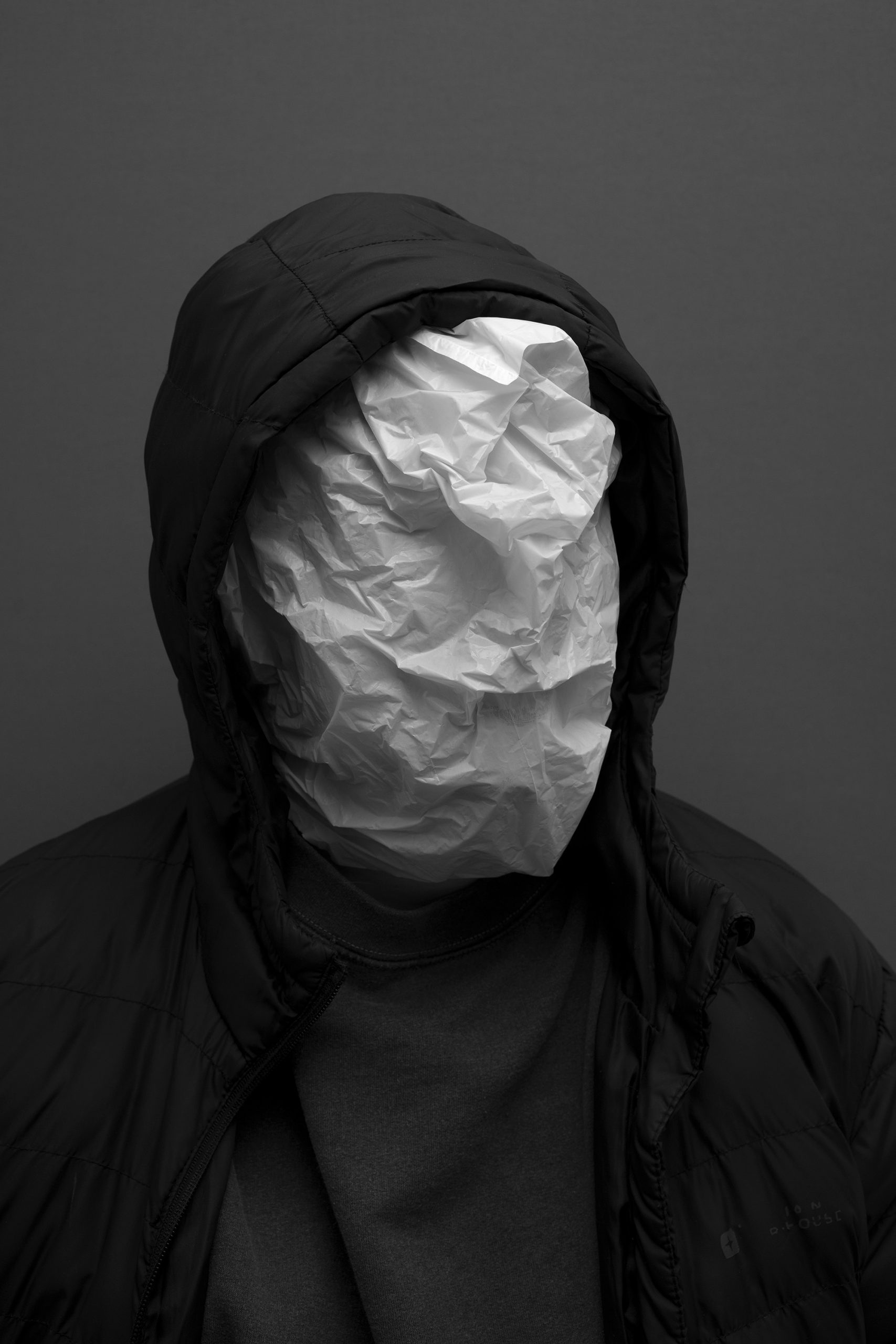 Plastic-Suffocation-3