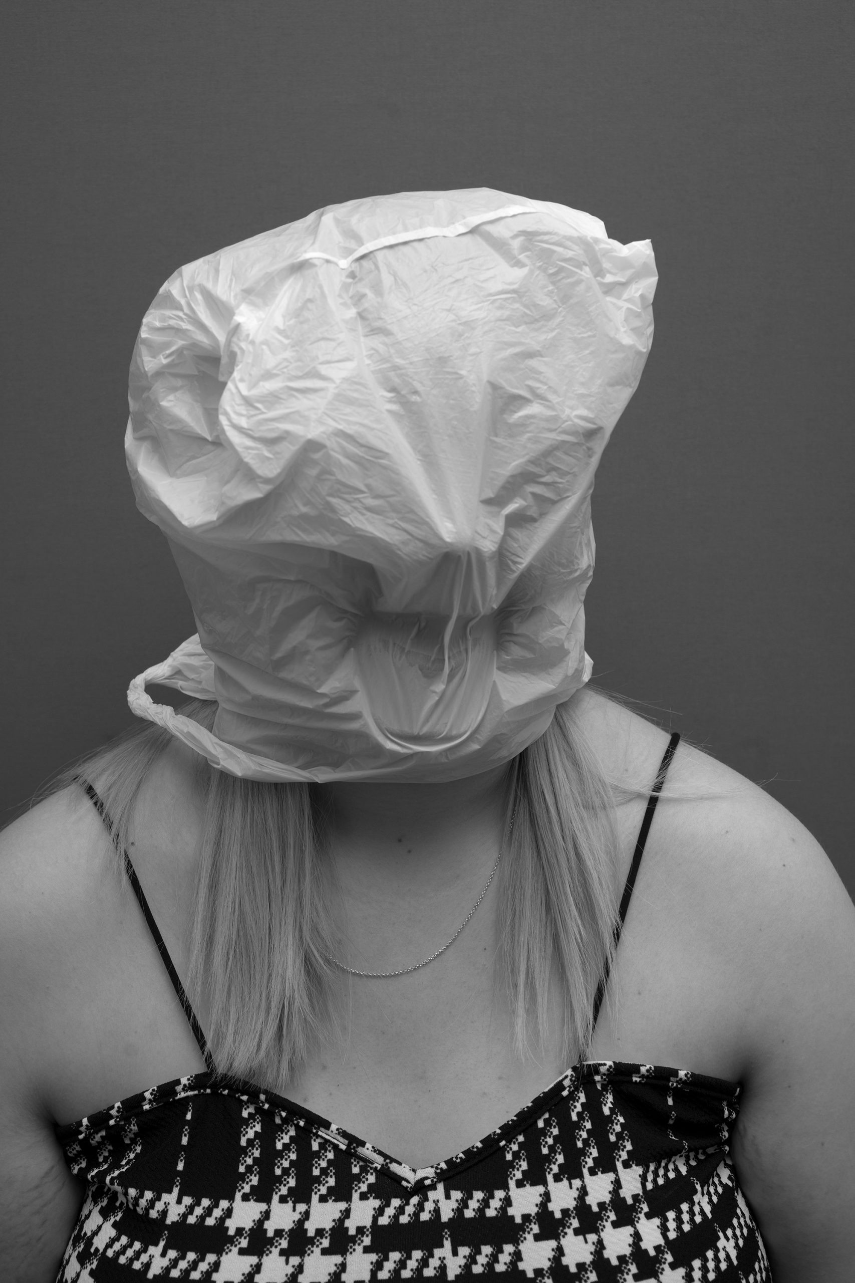 Plastic-Suffocation-5