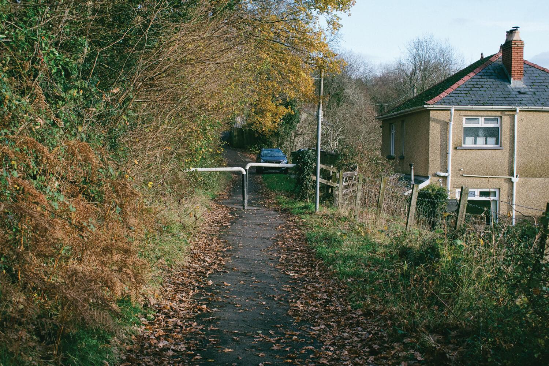 Bethan-Wiltshire-1