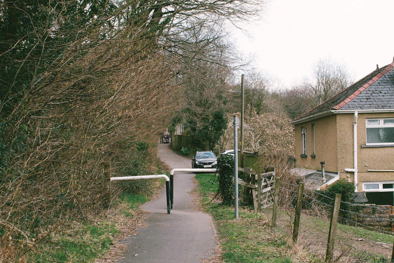 Bethan-Wiltshire-10
