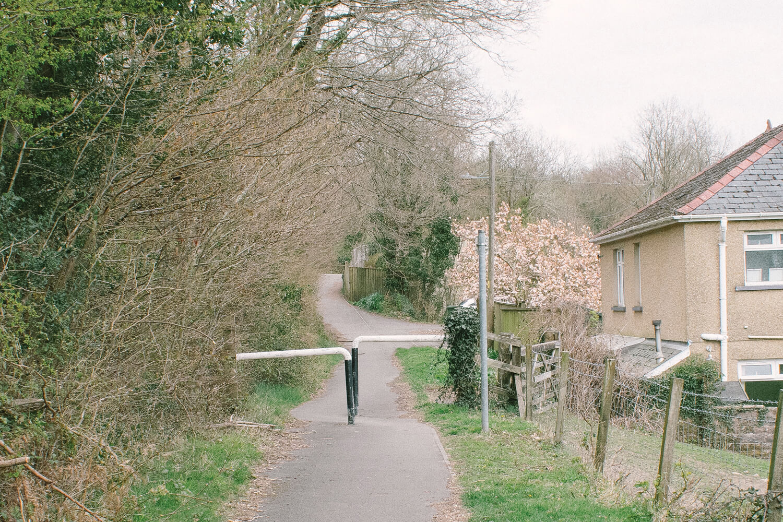 Bethan-Wiltshire-11
