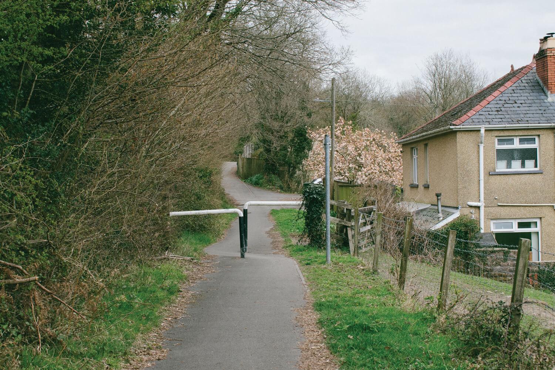 Bethan-Wiltshire-14