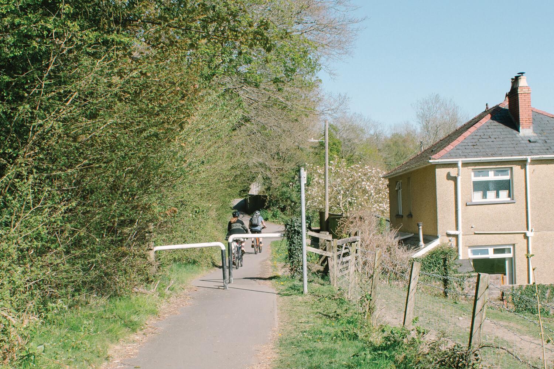 Bethan-Wiltshire-15
