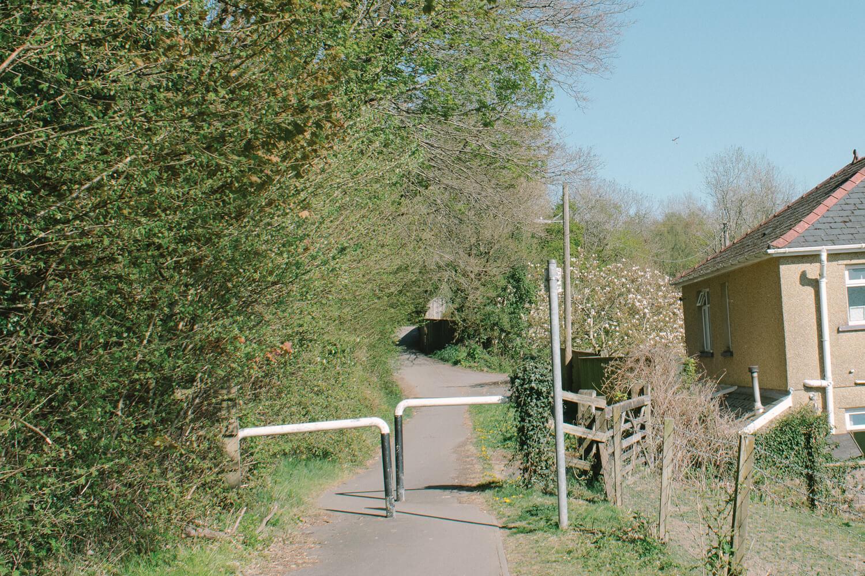 Bethan-Wiltshire-16