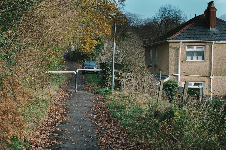 Bethan-Wiltshire-2