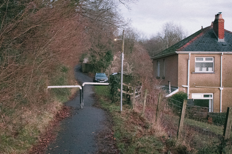 Bethan-Wiltshire-3