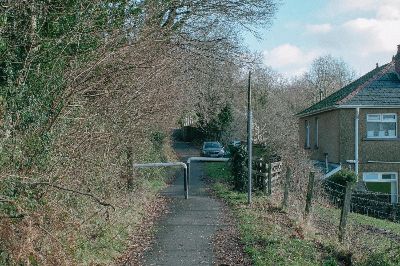 Bethan-Wiltshire-4