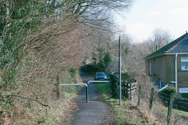Bethan-Wiltshire-5