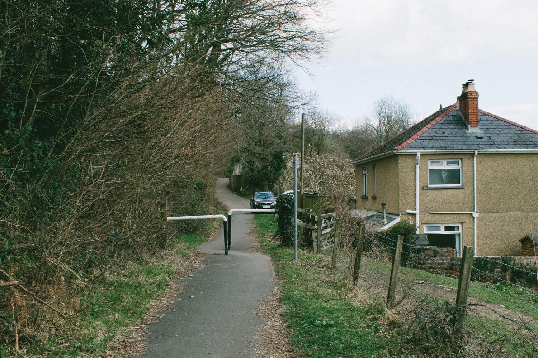 Bethan-Wiltshire-9