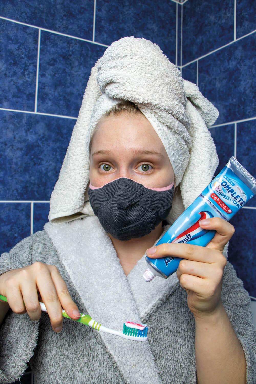 Brushing-my-teeth-2