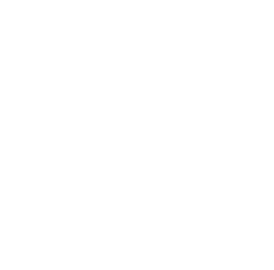 Kaleidoscope-Logo-Inverted-2-1