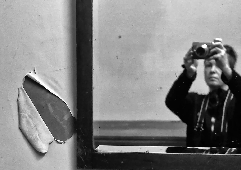 Portrait-mirror-copy-1