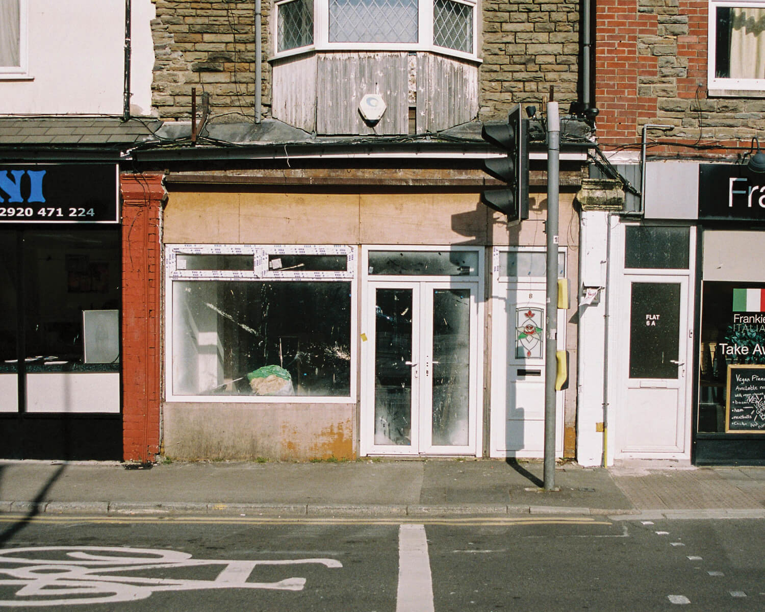 tomkeighley_16