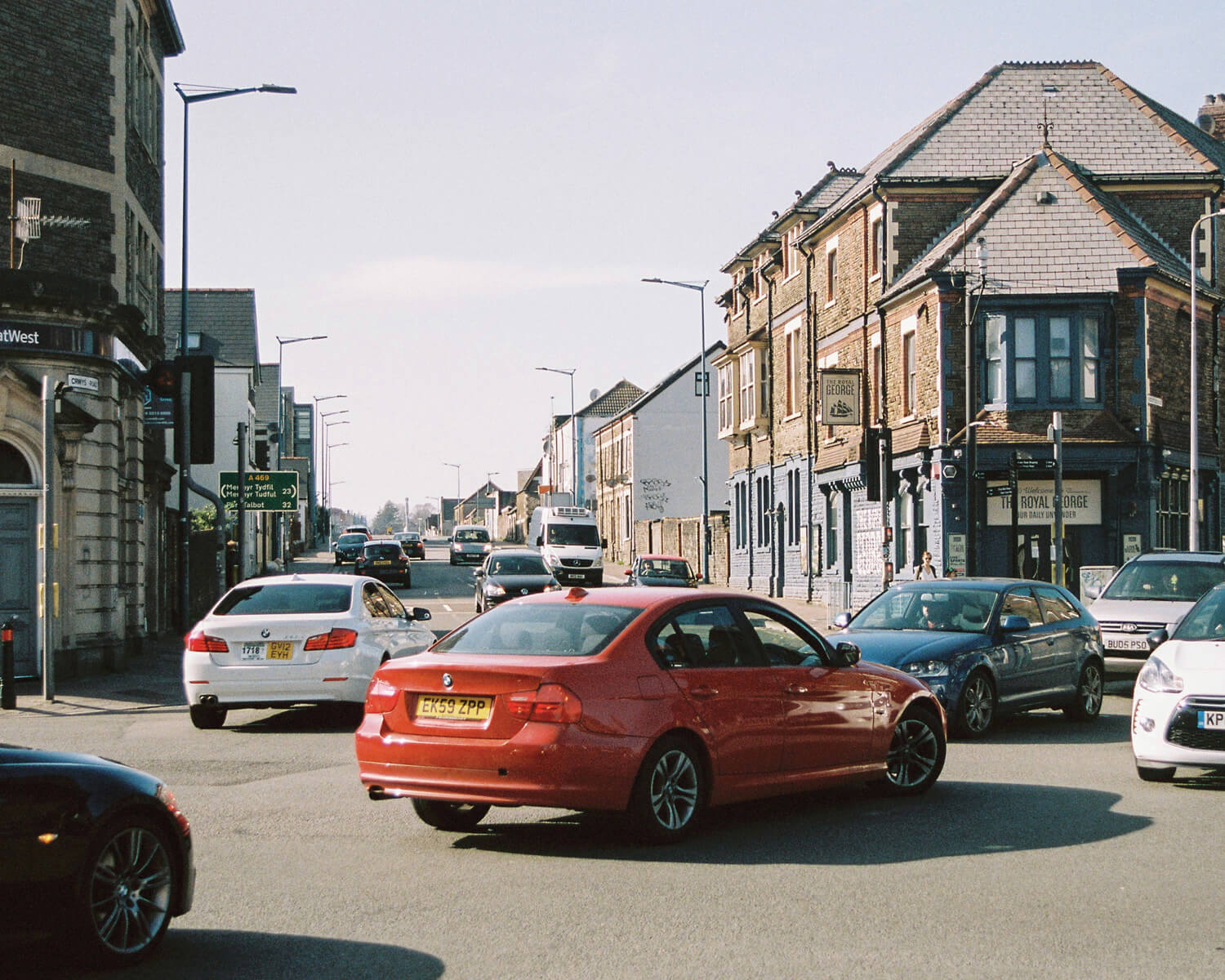 tomkeighley_6